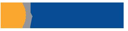 Ambler Rotary header image