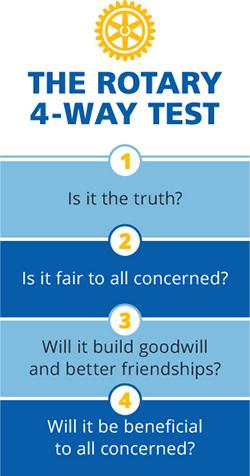 rotary-4-way-test