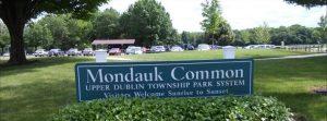 Club Meeting: Outdoors @ Mondauk Common Park Pavilion | Pennsylvania | United States